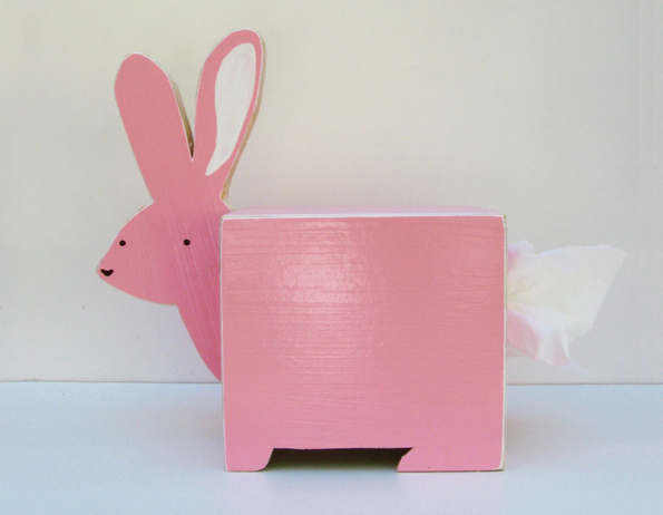 bunny-tissue-holder