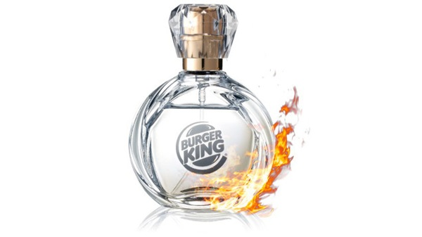 burger-king-fragrance