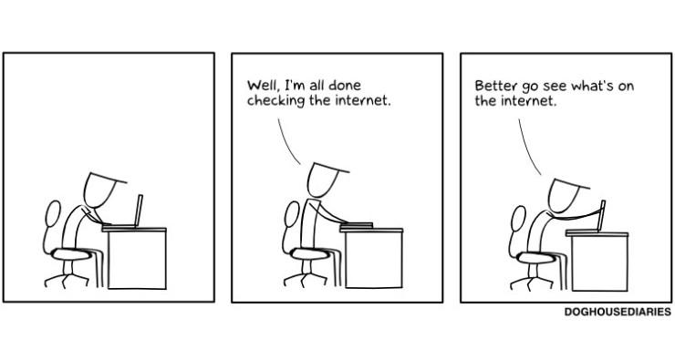 check-internet