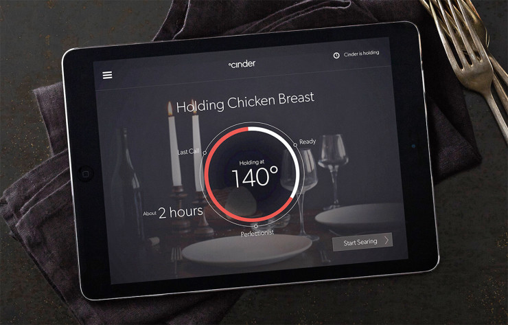cinder-sensing-cooker-3