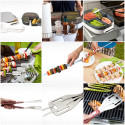Deal Of The Day: 21% Off On Quirky BBQ Accessory Bundle