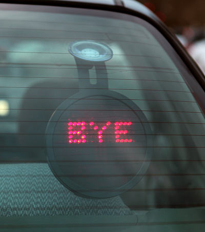 d138_drivemocion_ex_series_led_car_sign_bye