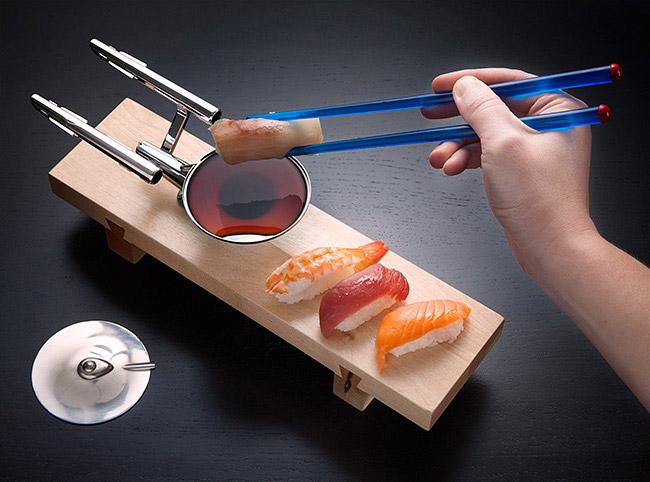 enterprise-sushi-2