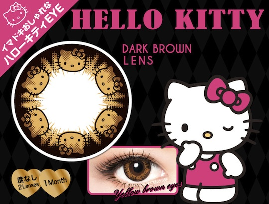 hello-kitty-contact-lens-dark-brown-characon-1