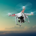 Deal Of The Day: The DJI Phantom 2 Giveaway