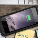 Extend Your iPhone's Battery with These Cases