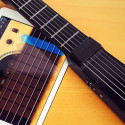 Deal Of The Day: 33% Off On Jamstik Wireless Smart Guitar
