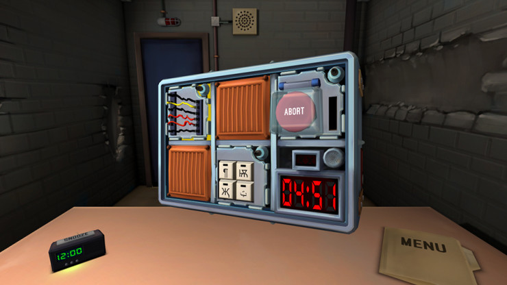 keep_talking_and_nobody_explodes_1
