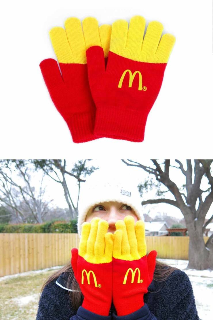 mcdonalds-gloves-1