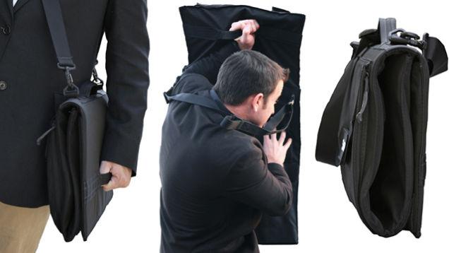 mts-briefcase