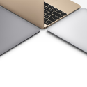 Deal Of The Day: The New MacBook Giveaway