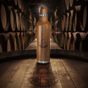 OakBottle Infuses Your Alcohols With Flavour