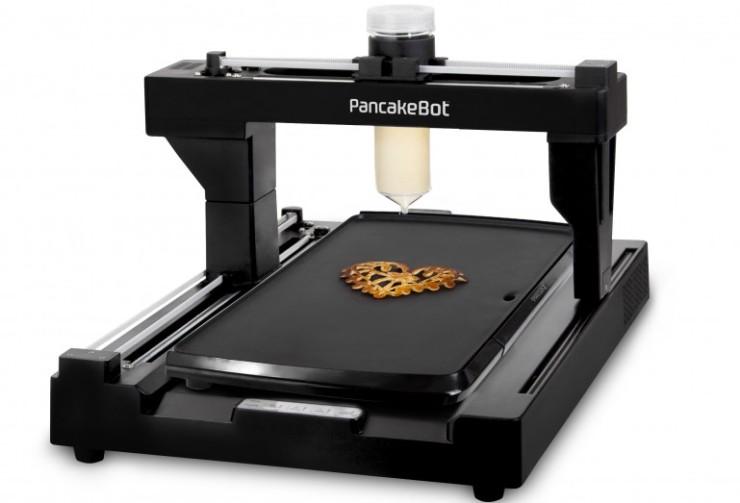 pancakebot_kickstarter-6