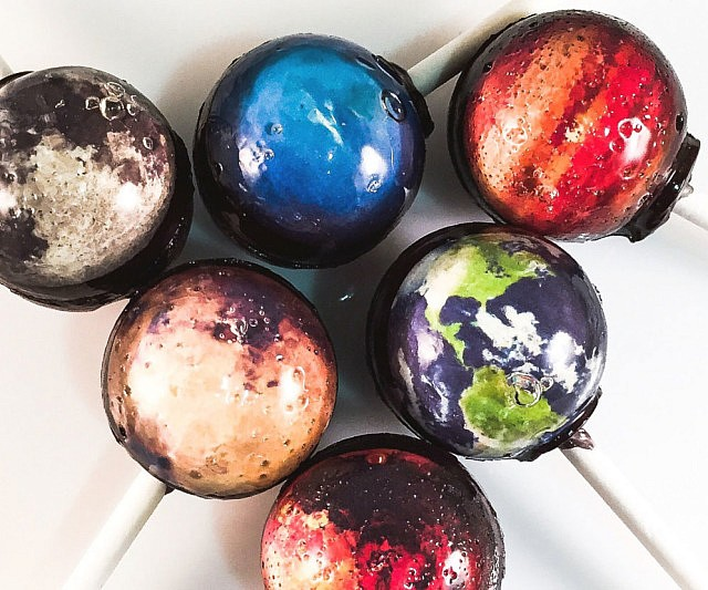 planetary-lollipops-640x533