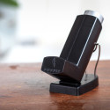 Deal Of The Day: 32% Off On The PUFFiT Vaporizer And Kit