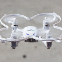 Deal Of The Day: Snowflake Drone For $40