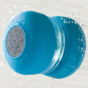 Deal Of The Day: Bluetooth Shower Speaker For $35