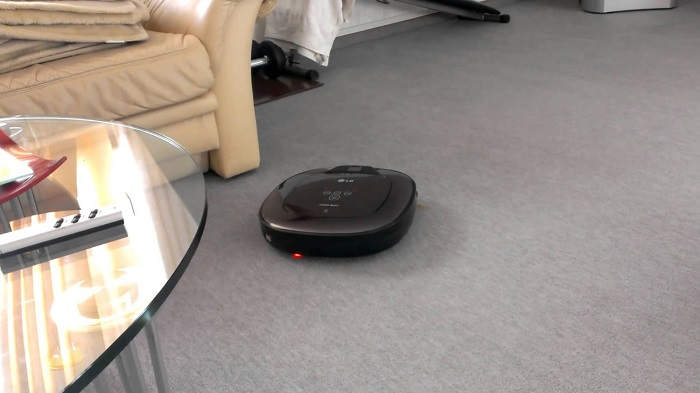 robotic-vacuum-roomba-alternatives
