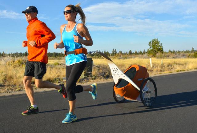 running-kid-stroller-1