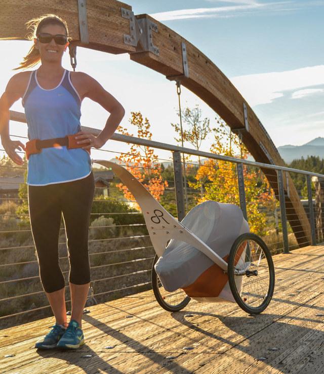 running-kid-stroller-3