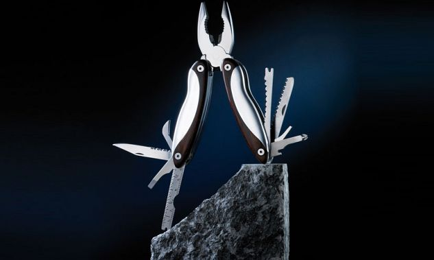 the-best-leatherman-multi-tool-alternatives-1420053047