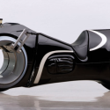 That Bike From The TRON Movie Will Soon Be Up For Auciton