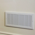 Air Vent Safe Features RFID Lock