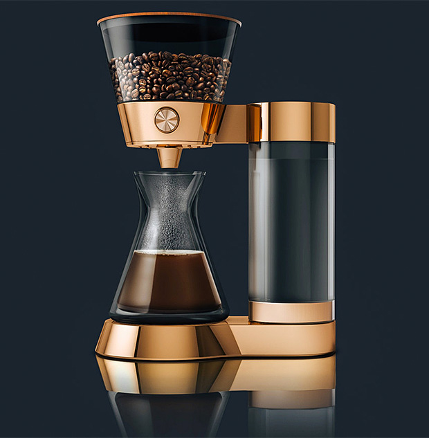 Smart-Artisanal-Coffee-Machine-from-Poppy
