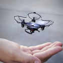Deal Of The Day: 33% Off On Axis Nano Drone