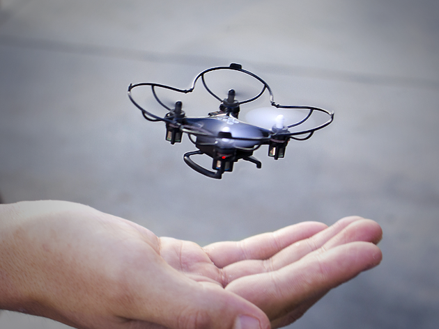 axis-nano-drone-1