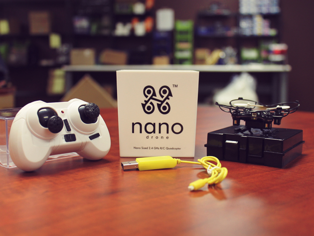 axis-nano-drone-2