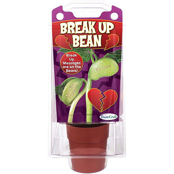 break-up-beans-2