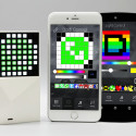 Deal Of The Day: 12% Off On Dotti Pixel-Art Smart Light