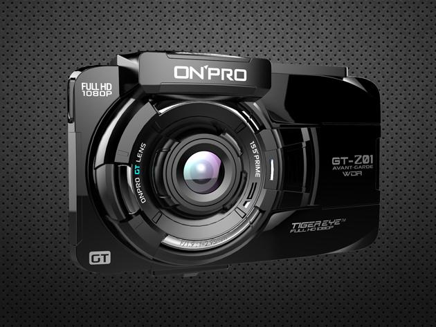 gt-z01-dashcam-1