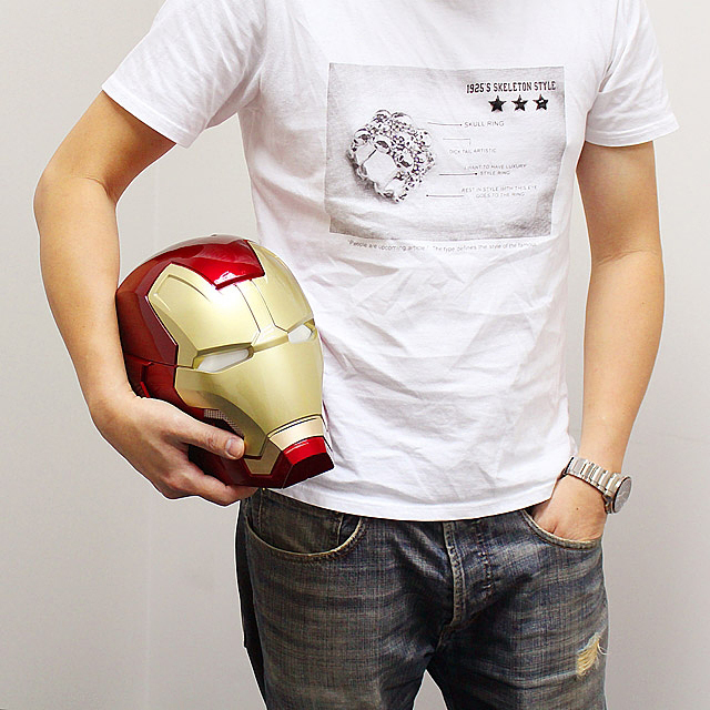 iron_man_life_size_helmet_bluetooth_speaker_by_brando_2
