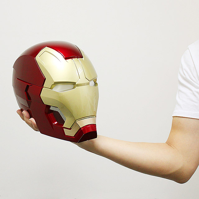 iron_man_life_size_helmet_bluetooth_speaker_by_brando_3