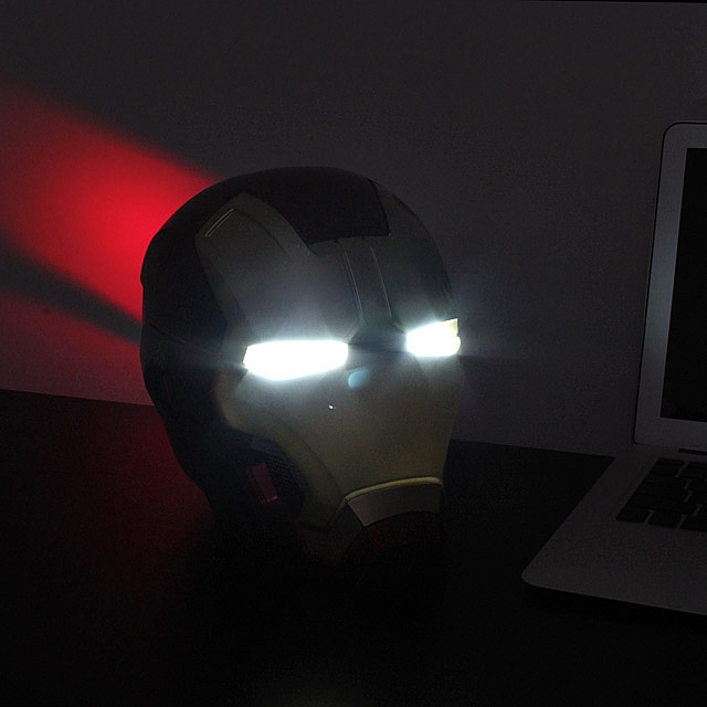 iron_man_life_size_helmet_bluetooth_speaker_by_brando_5