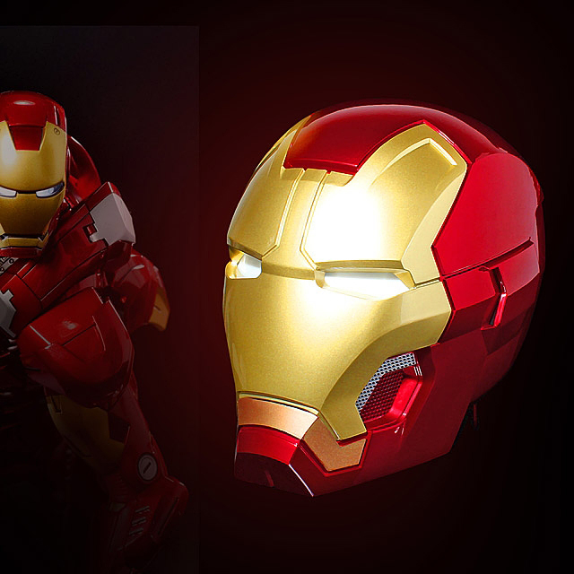 iron_man_life_size_helmet_bluetooth_speaker_by_brando_7
