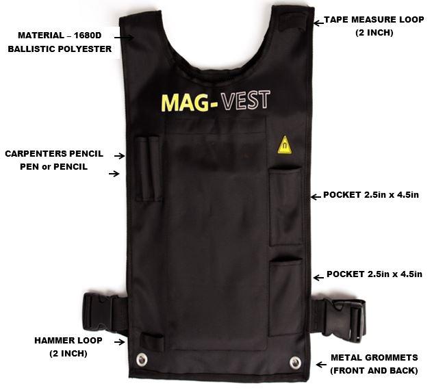 mag-vest-2