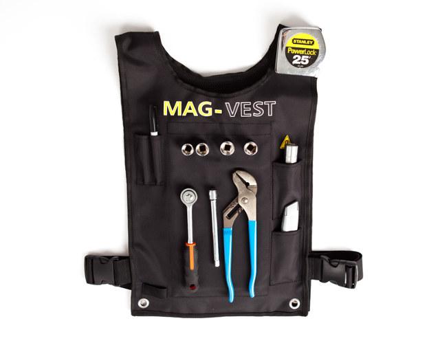magnetic-vest