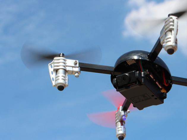 micro-drone-2