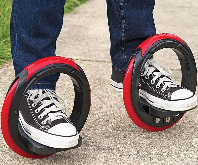 post-modern-skateboard-640x533