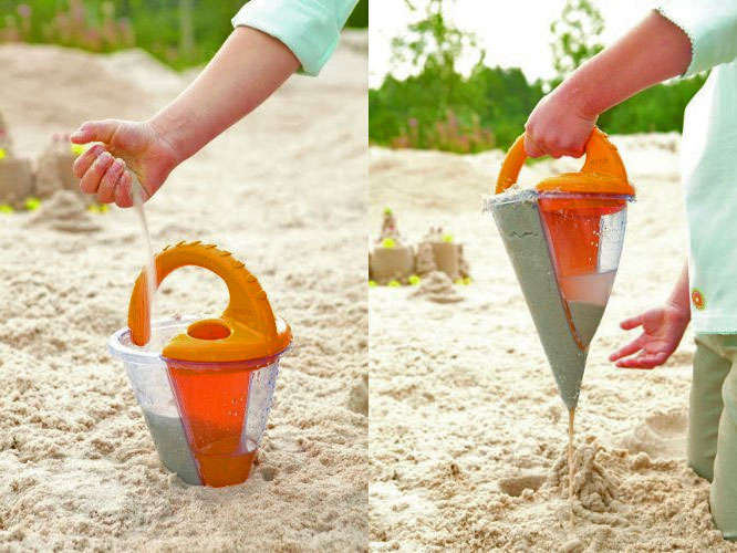 sand-funnel-mixes-water-sand-791