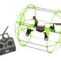 Deal Of The Day: 27% Off On Sky Runner 6-Axis Gyro Drone