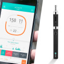 Deal Of The Day: 25% Off On Smokio Smart Vaporizer