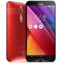 Interested in a new phone? How About The ASUS ZenFone 2?