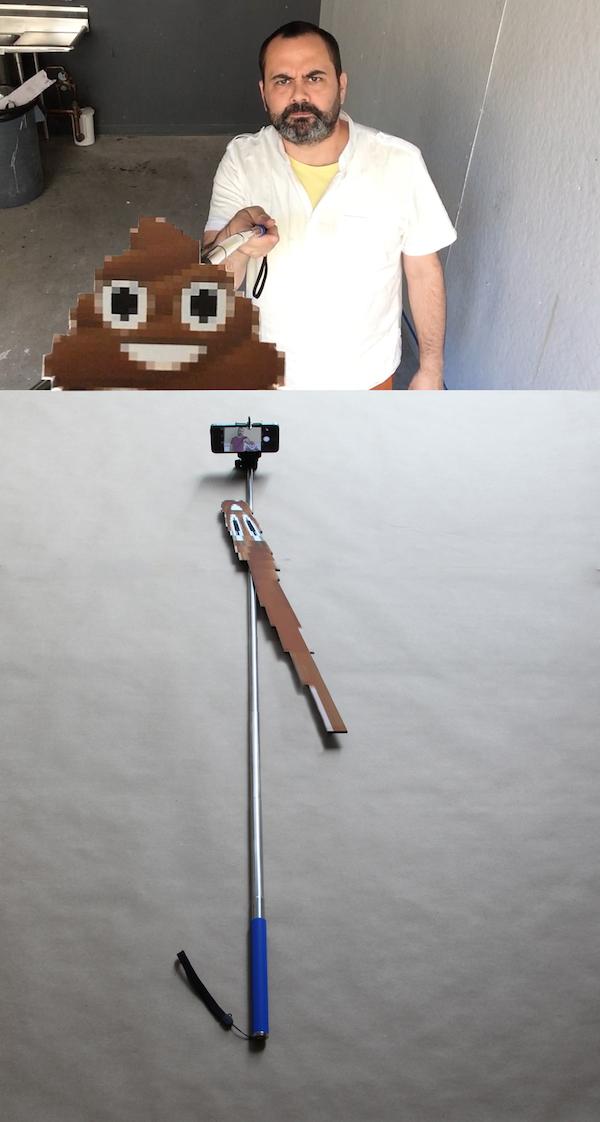 90_emoji-poop