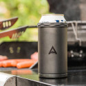 The Artican Is The Koozie Reinvented