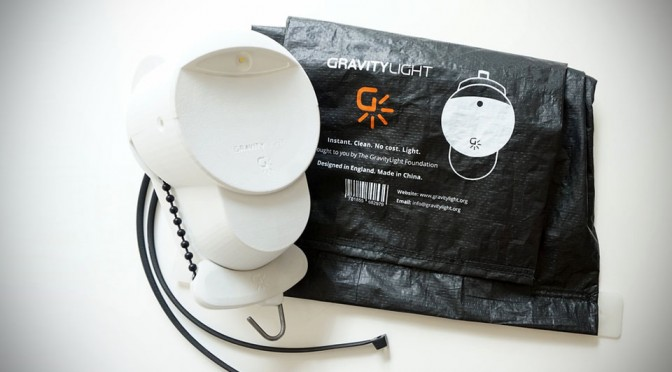 GravityLight-2-Gravity-powered-LED-Light-Featured-image-672x372
