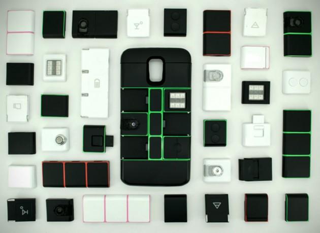 Nexpaq-Modular-Smartphone-Case-image-3-630x459